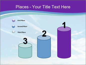 0000087483 PowerPoint Template - Slide 65