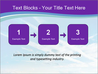 0000087483 PowerPoint Template - Slide 71