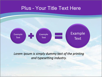 0000087483 PowerPoint Template - Slide 75