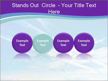 0000087483 PowerPoint Template - Slide 76