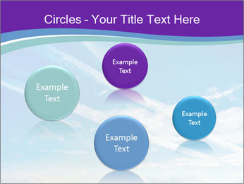 0000087483 PowerPoint Template - Slide 77