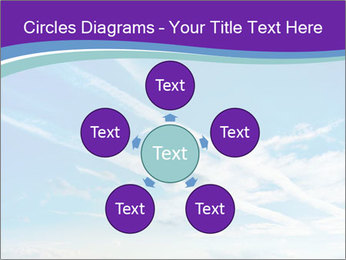 0000087483 PowerPoint Template - Slide 78