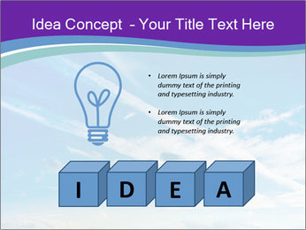 0000087483 PowerPoint Template - Slide 80
