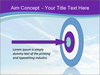 0000087483 PowerPoint Template - Slide 83
