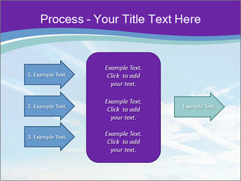 0000087483 PowerPoint Template - Slide 85