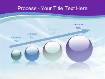 0000087483 PowerPoint Template - Slide 87