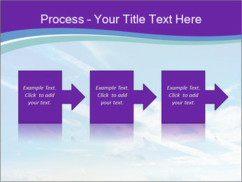 0000087483 PowerPoint Template - Slide 88