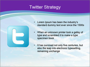 0000087483 PowerPoint Template - Slide 9