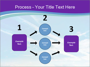 0000087483 PowerPoint Template - Slide 92