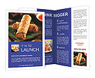 0000087484 Brochure Template