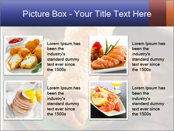 0000087484 PowerPoint Template - Slide 14