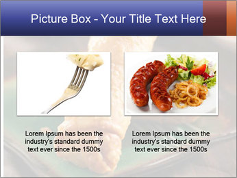 0000087484 PowerPoint Template - Slide 18