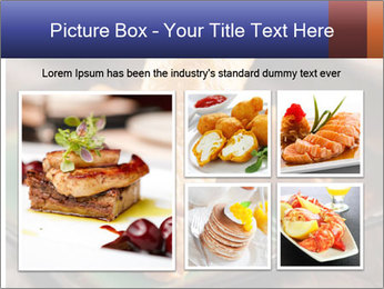 0000087484 PowerPoint Template - Slide 19