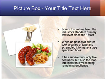 0000087484 PowerPoint Template - Slide 20