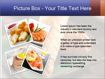 0000087484 PowerPoint Template - Slide 23