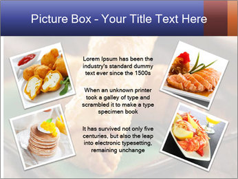 0000087484 PowerPoint Template - Slide 24