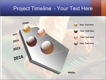 0000087484 PowerPoint Template - Slide 26