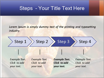 0000087484 PowerPoint Template - Slide 4