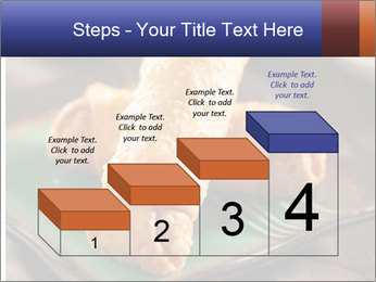 0000087484 PowerPoint Template - Slide 64