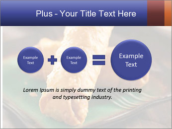 0000087484 PowerPoint Template - Slide 75
