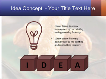0000087484 PowerPoint Template - Slide 80