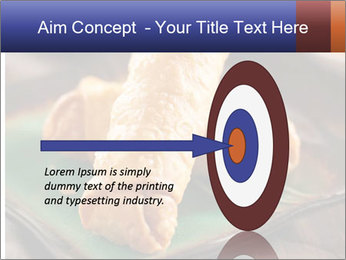 0000087484 PowerPoint Template - Slide 83
