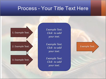 0000087484 PowerPoint Template - Slide 85