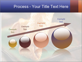 0000087484 PowerPoint Template - Slide 87