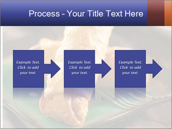 0000087484 PowerPoint Template - Slide 88