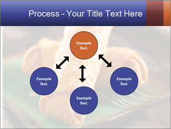 0000087484 PowerPoint Template - Slide 91