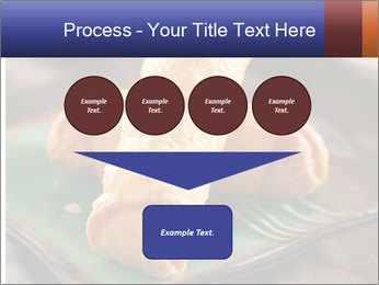 0000087484 PowerPoint Template - Slide 93