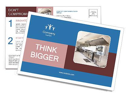 0000087485 Postcard Templates