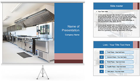 0000087485 PowerPoint Template