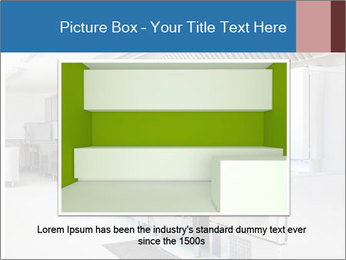 Professional kitchen PowerPoint Templates - Slide 15