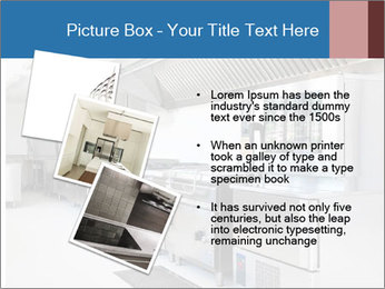 Professional kitchen PowerPoint Templates - Slide 17