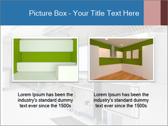 Professional kitchen PowerPoint Templates - Slide 18
