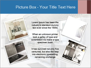 Professional kitchen PowerPoint Templates - Slide 24