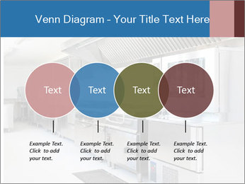 Professional kitchen PowerPoint Templates - Slide 32
