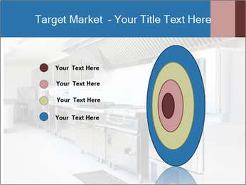Professional kitchen PowerPoint Templates - Slide 84
