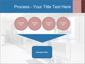Professional kitchen PowerPoint Templates - Slide 93