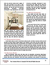 0000087485 Word Templates - Page 4