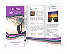 0000087486 Brochure Template