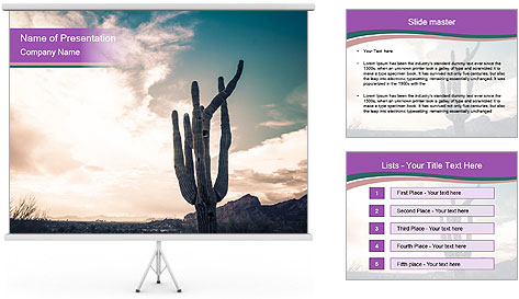 0000087486 PowerPoint Template