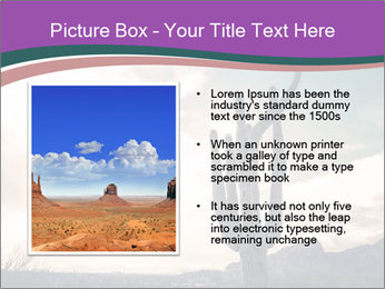 0000087486 PowerPoint Template - Slide 13