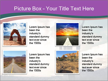 0000087486 PowerPoint Template - Slide 14