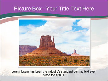 0000087486 PowerPoint Template - Slide 15