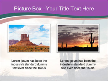 0000087486 PowerPoint Template - Slide 18
