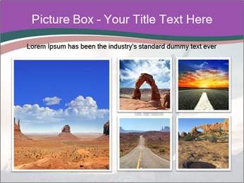 0000087486 PowerPoint Template - Slide 19