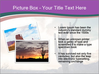 0000087486 PowerPoint Template - Slide 20