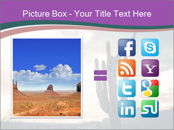 0000087486 PowerPoint Template - Slide 21
